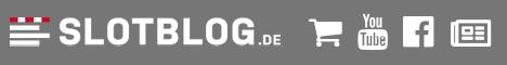 SLOTBLOG.de