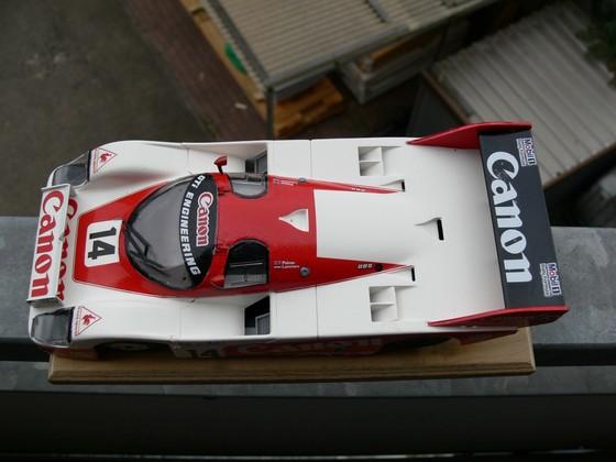 Canon 956