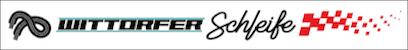wittorfer-schleife-banner-v2