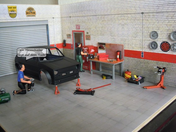 Roberts Garage_0003