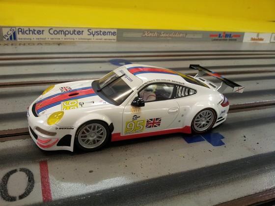Scaleauto 997