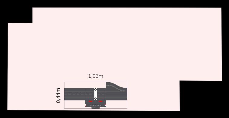 65185-hjeimbahn