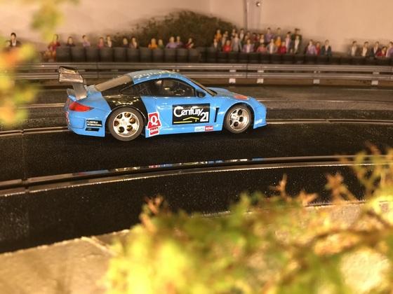 Porsche GT3_NSR_Tuning