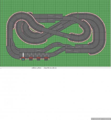 Slotrace_MAT_Track_1
