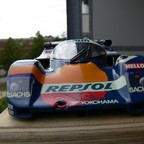 Repsol 962C