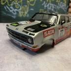 003 - Opel Kadett B