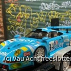 BRM GT 1 - Light-Blue-Kit 001