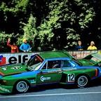 Carrera D132 BMW 3,5 CSL 'Gösser' #12