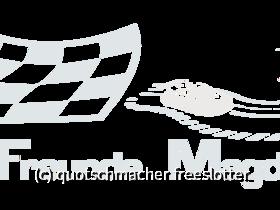 Logo_SFM_light-1