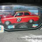 Revell Lotus Cortina #27