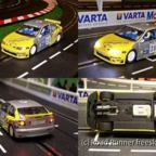SCA-C2010-Renault-Megane-Sampler