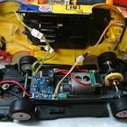 Slot.it Alfa 155 DTM