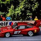 Carrera D132 Chevrolet Dekon Monza #27
