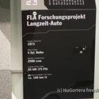 120 FLA Forschungsprojekt Langzeit Auto