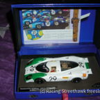Racer Porsche 917K #29