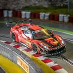 Ferraris-6