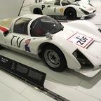 042 Porsche 906 C6