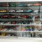 Fahrzeug Sammlung
