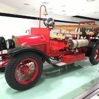 008 Austro Daimler Motorspritze