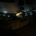 160821 Dreiwassering bei Nacht Nord