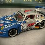 RS0006 - Porsche 911 GT2