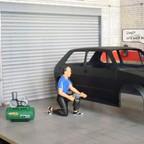 Roberts Garage_0001