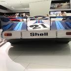 084 Porsche 917 Langheck Cibie Martini