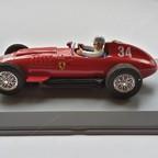 Lancia Ferrari 801