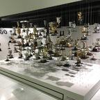181 Porsche Pokale