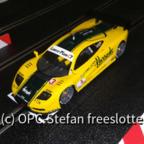 BRM Mclaren F1 GTR