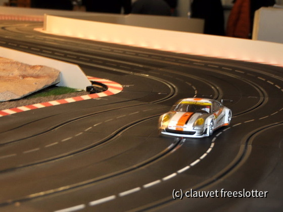 Porschetest2
