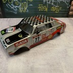 001 - Opel Kadett B