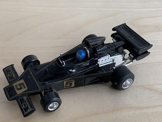 Polistil Lotus 76
