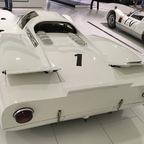 054 Porsche 908 KH