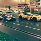 Carrera 124