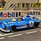LeMans'74, VRC&G Matra-Simca MS680B, J.P.Beltoise / J.P.Jarier