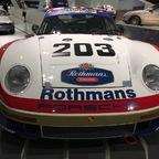 158 Porsche 959 (?)
