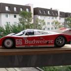 Budweiser 962
