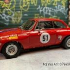 Alfa GTA 002