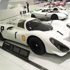 050 Porsche 908 KH