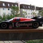 Copenhagen 962
