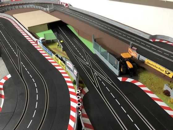Bahngestaltung (3)
