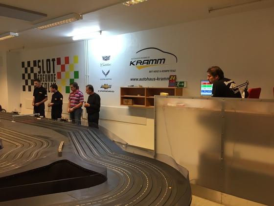 151108-NSR_Classic Fahrerplätze 3
