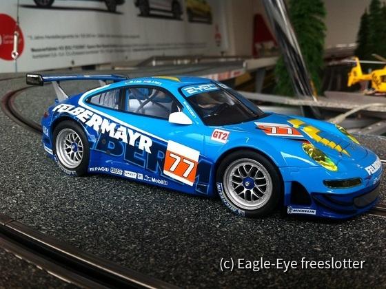 23743 Porsche Felbermayr 3