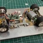 009 - Opel Kadett B