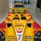 204 Porsche RS Spyder