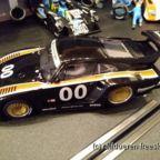 Porsche 935 K3 Nr. 00