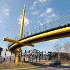 Willicher Brücke