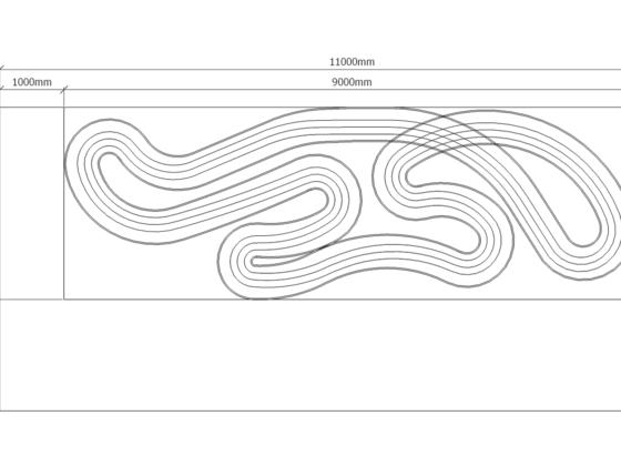 Winemaker_001_layout