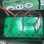 Programmier-CU 3 Erweiterungsbox